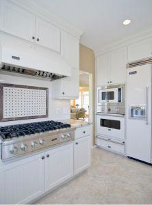 Best Sense Factory Direct Sale Kitchen Furniture pictures & photos