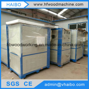 Solid Timber Furniture Fast Drying Machine for Wood Drying Machinery pictures & photos