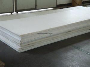 Ultra High Molecular Weight Polyethylene (UHMWPE) Conveyor Parts pictures & photos