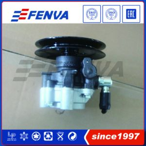 Power Steering Pump for Toyota Hiace 2L 3L (44320-26070) pictures & photos