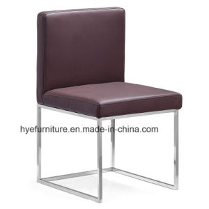 Modern Dining Room Chair Hotel furniture pictures & photos