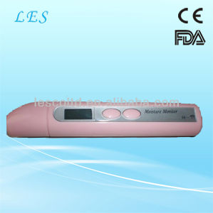 Popular Personal Portable Skin Analyzer with Hight Quality pictures & photos