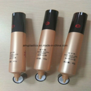 Cosmetic for Propolis Elastic Cc Cream Packaging pictures & photos