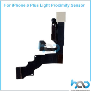 Cell Phone Front Camera Flex Cable for iPhone6 Plus Replacement pictures & photos