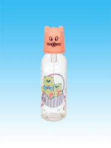 Standard and Wide Diameter Baby Feeding Bottle BPA Free Milk Bottle Best Designed Baby Bottle