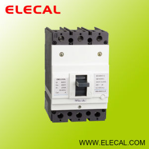 Sm3 Series Moulded Case Circuit Breaker pictures & photos