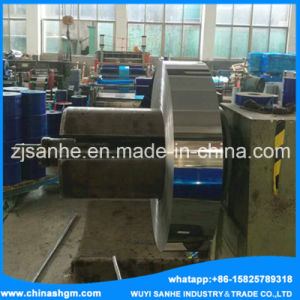 Manufacture Wholesale 409 410 430 Stainless Steel Coil pictures & photos