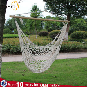 Hot Sales Good Rest in Home Deco Garden Hammock Chair Hanging Chair pictures & photos
