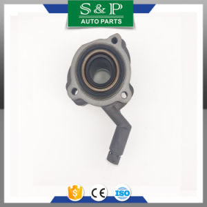Hydraulic Clutch Bearing for Alfa Romeo Citroen FIAT Lancia Peugeot 2041.89 pictures & photos