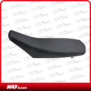 Motorcycle Spare Part Motorcycle Seat for Gxt200 pictures & photos