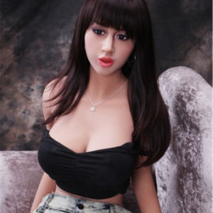 Inflatable Japan Silicone Real Vagina Sex Doll with Big Boobs Toys Vibrating Doll for Men Gay Japanese pictures & photos
