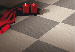 Full Body Floor Tile 400X400X7.8mm pictures & photos