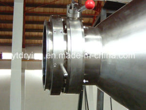 Eyh Series Two Dimensions Mixer Drying Equipment pictures & photos