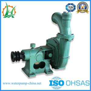 CB80-28 Thailand Type Irrigation Centrifugal Pump pictures & photos