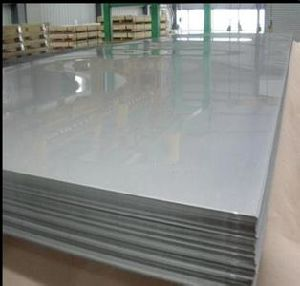 Hot Rolled/ Cold Rolled Galvanized Gi Steel Plate/Sheet for Building pictures & photos
