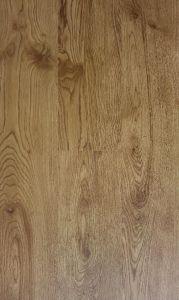 PVC Floor pictures & photos