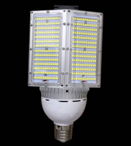 E26 E27 E39 E40 150W LED Street Light Bulb for Replacing 400W HPS pictures & photos