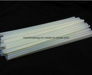 10PCS 7mm Hot Melt Glue Sticks for Electric Glue Gun