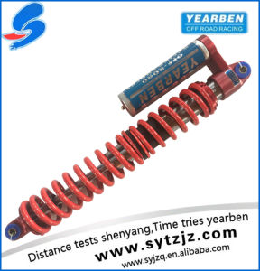Performance Best off Road Coilover Shocks