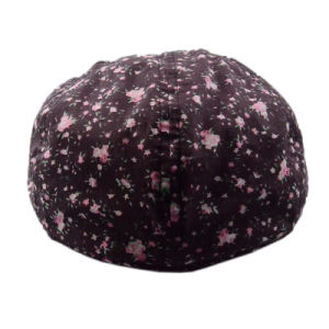 Promotional Gift Customized Fashion IVY Cap Beret Hat pictures & photos