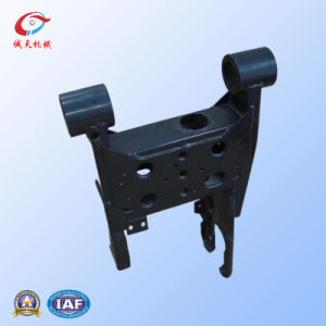Good Quality Customizable ATV/Motorcycle Parts/Accessories /Aeecpt OEM Service pictures & photos