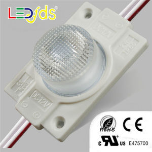 High Brightness IP67 Waterproof LED Module pictures & photos