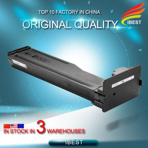 Compatible HP CF256A 256A 56A Toner Cartridge for M436n M436nda pictures & photos