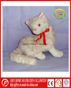 Baby Gift Toy of Plush Fox with T-Shirt pictures & photos