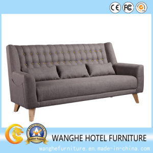Home Furniture Office Furniture Recliner Sectional Sofa pictures & photos
