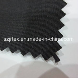 Polyester Taslon Fabric with Coating for Jacket and Sportswear