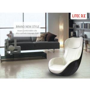 Leisure Rocking Music Massage Sofa Chair Lt101 pictures & photos