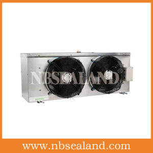 Industrial Air Cooler pictures & photos