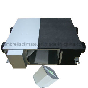 HVAC Parts Energy Recovery Ventilator pictures & photos