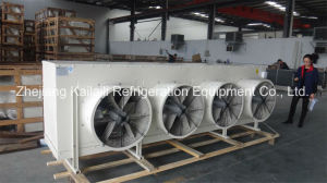 High Quality Dl-550 Air Cooler Fan for Cold Room pictures & photos