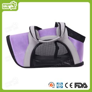Hot Selling Waterproof and Durable Pet House pictures & photos