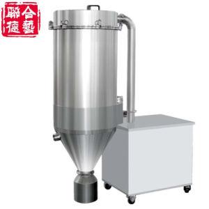 Zj Series Electric Vacuum Feeding Machine