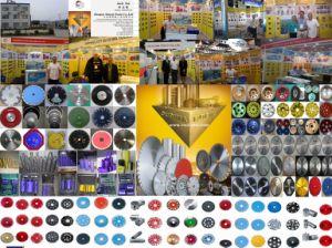 14PCS Bi-Metal Hole Saw Set pictures & photos