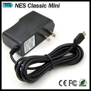 AC Charger Adapter Power Supply for Nintendo Nes Classic Mini Edition pictures & photos