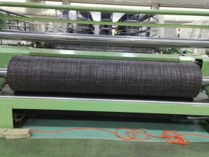 Thermoplastic Fiberglass Fabrics, Thermoplastic Fiber Woven Fabric, pictures & photos