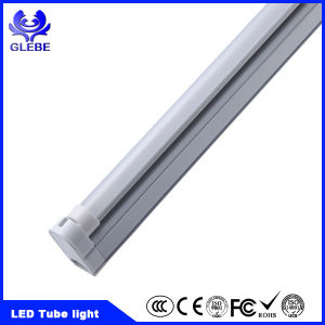 LED Fluorescent Light Natural White 9W 10W LED Tube pictures & photos
