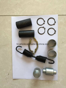 York Brake Shoe Repair Kits for York Axle pictures & photos