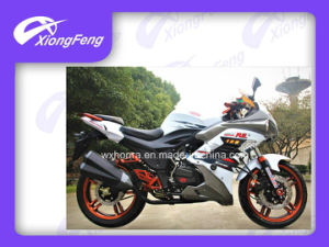 New Sport Motorcycle/200/250/300cc Racing Motorcycle/R9 Street Motorcycle pictures & photos