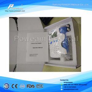 Color Fetal Doppler pictures & photos