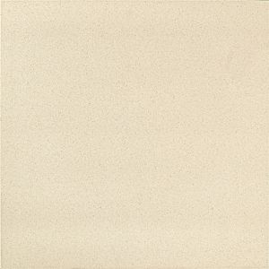 Cheap Price 600X600mm Double Loading Polished Porcelain Floor Tile pictures & photos