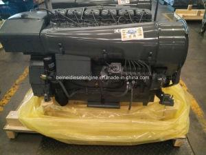 Beinei Deutz F6l914 Air Cooled Engine/Motor pictures & photos