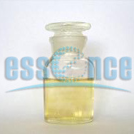 Highly Effective Cypermethrin 25% Ec pictures & photos