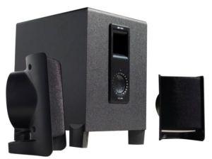 Speaker (T-101)