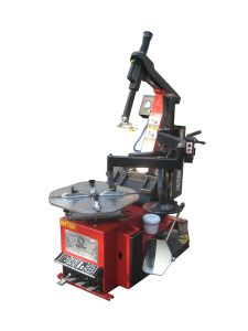 Tyre Changer (NHT881)