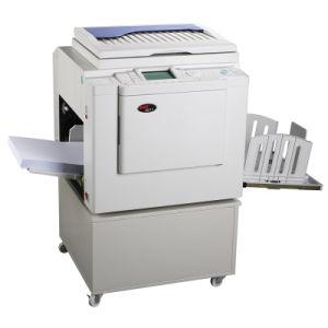 Oat-3111 A3 Digital Duplicator Machine pictures & photos