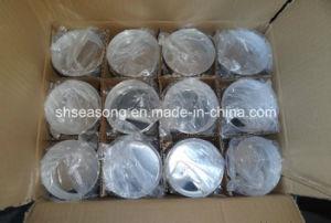 Stainless Steel Bottle Cap / Screw Cap / Metal Lid (SS4518) pictures & photos